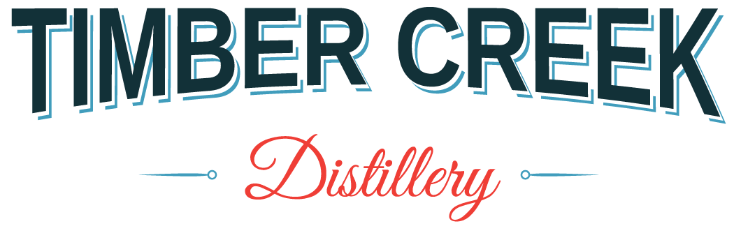 Timber-Creek-Distillery-Text-Logo