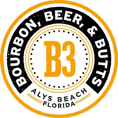 Join Us March 11 at the annual Alys Beach Bourbon, Beer and Butts Festival