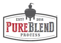 Timber Creek Announces PureBlend® Process, Delivering The Purest Craft Spirit Flavor Available Today!